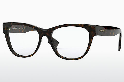 brille Burberry BE2301 3002
