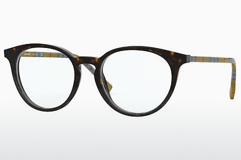 brille Burberry Chalcot (BE2318 3854)