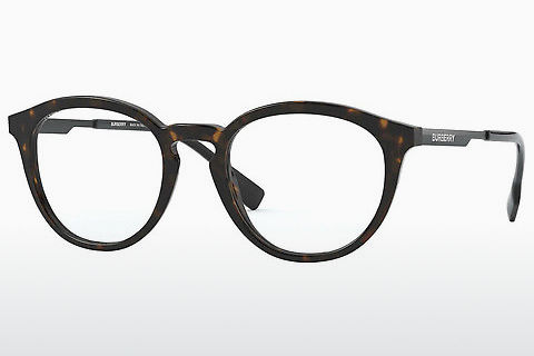 brille Burberry Keats (BE2321 3002)