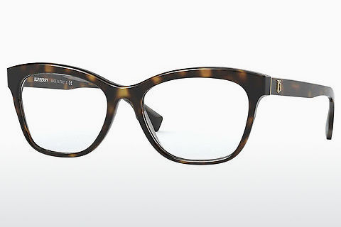 brille Burberry Mildred (BE2323 3002)