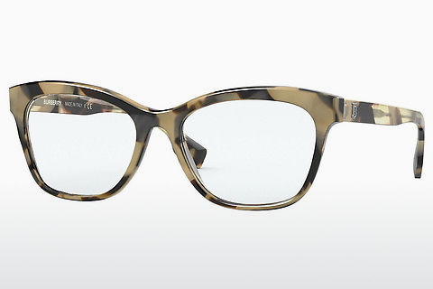 brille Burberry Mildred (BE2323 3501)