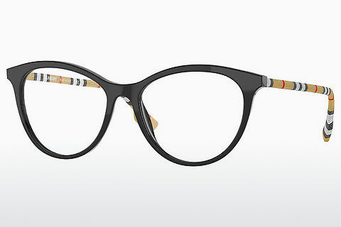 brille Burberry Aiden (BE2325 3853)