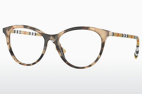 brille Burberry Aiden (BE2325 3887)