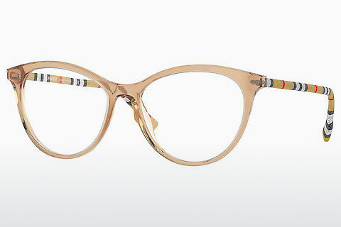brille Burberry Aiden (BE2325 3888)