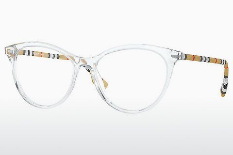 brille Burberry Aiden (BE2325 3889)