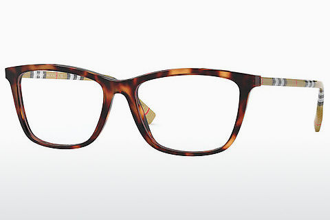 brille Burberry EMERSON (BE2326 3890)
