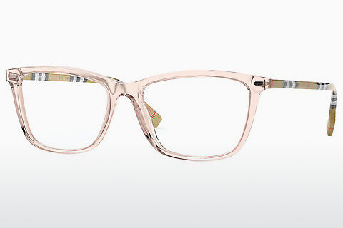 brille Burberry EMERSON (BE2326 3891)