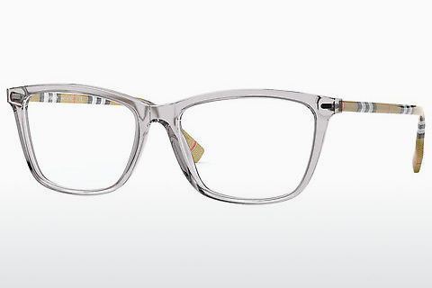 brille Burberry EMERSON (BE2326 3892)