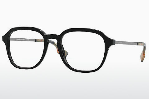 brille Burberry THEODORE (BE2327 3001)