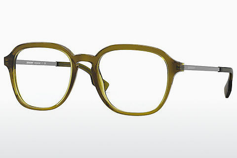 brille Burberry THEODORE (BE2327 3356)