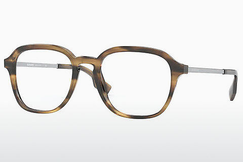 brille Burberry THEODORE (BE2327 3837)