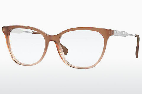 brille Burberry CHARLOTTE (BE2333 3173)