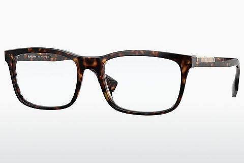 brille Burberry ELM (BE2334 3002)