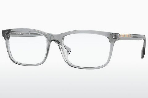 brille Burberry ELM (BE2334 3028)