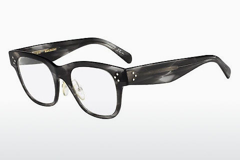 brille Céline CL 41426 0GQ