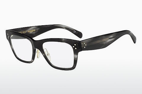 brille Céline CL 41428 0GQ