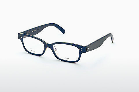 brille Céline Asian Fit (CL 41438/F 07G)