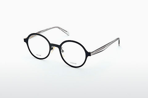 brille Céline Asian Fit (CL 41462/F 807)