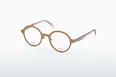 brille Céline Asian Fit (CL 41462/F DDB)