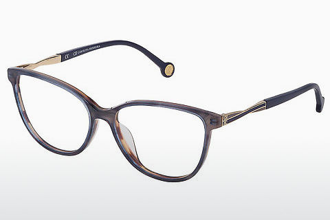 brille Carolina Herrera VHE780 0ACE