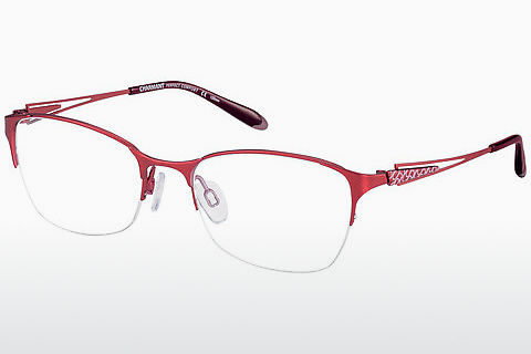 brille Charmant CH10623 RE