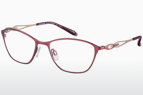 brille Charmant CH10639 RE