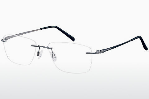 brille Charmant CH10976 GR