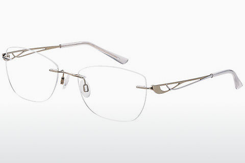 brille Charmant CH10979 WP