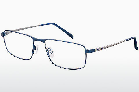 brille Charmant CH11440 NV