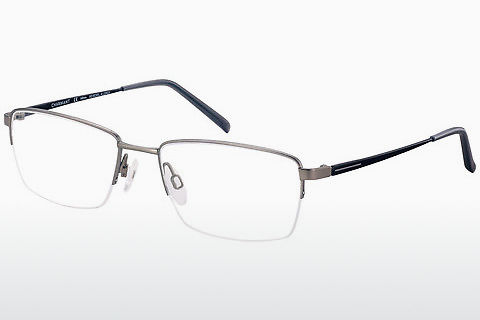 brille Charmant CH11441 GR