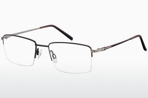 brille Charmant CH11445 BR
