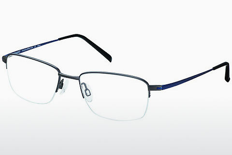 brille Charmant CH11448 GR