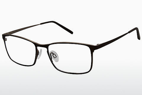 brille Charmant CH11455 BR