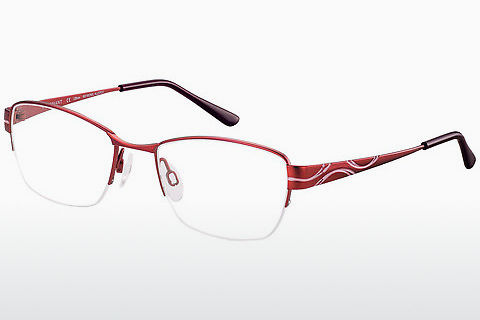 brille Charmant CH12138 RE