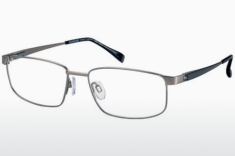 brille Charmant CH29501 GR