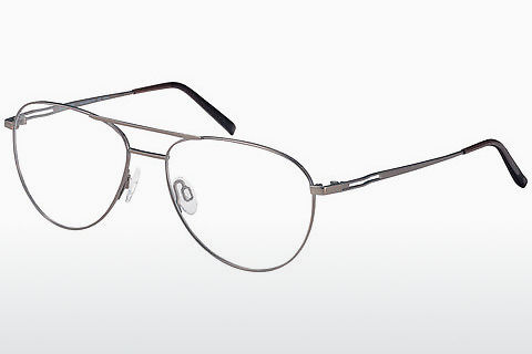 brille Charmant CH29705 BR