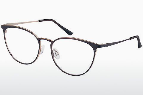 brille Charmant CH29802 BR