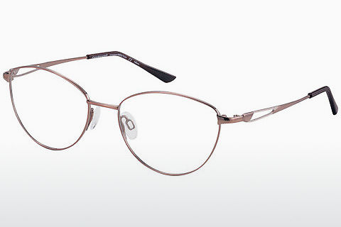 brille Charmant CH29803 BR
