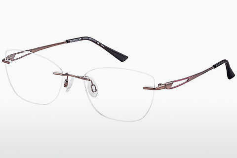 brille Charmant CH29804 BR