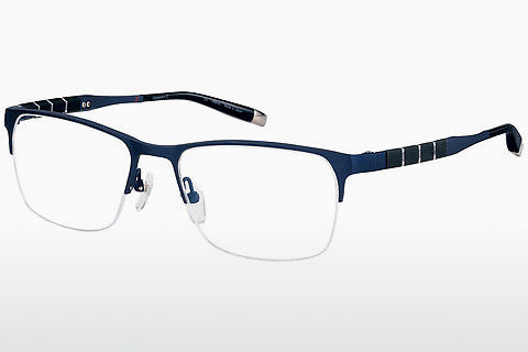 brille Charmant ZT19865 BL