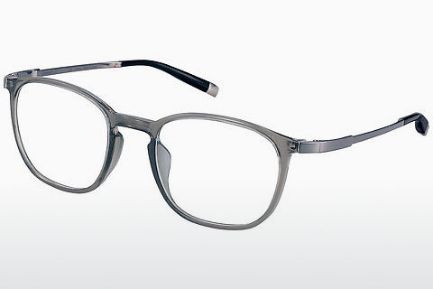 brille Charmant ZT19872 GR