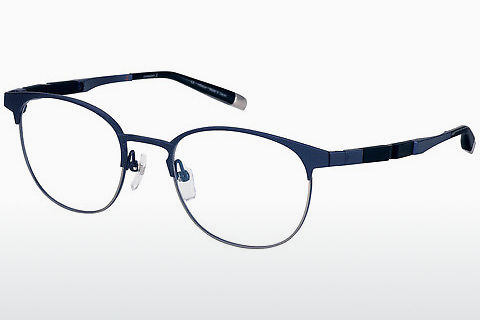 brille Charmant ZT19878 BL