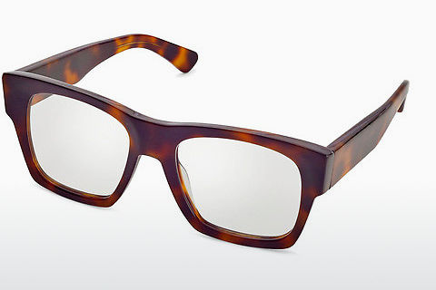 brille Christian Roth Droner (CRX-003 02)