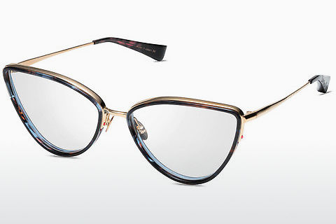 brille Christian Roth Sine-Type (CRX-014 01)