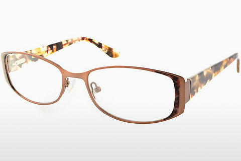brille Corinne McCormack Murray Hill (CM010 01)