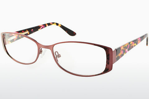 brille Corinne McCormack Murray Hill (CM010 02)