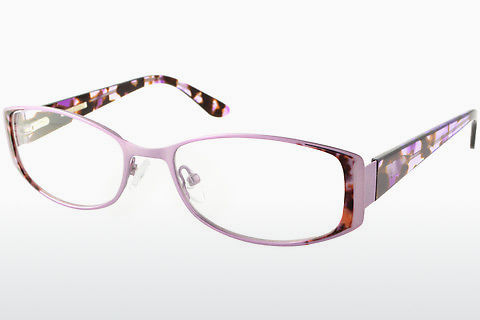 brille Corinne McCormack Murray Hill (CM010 03)