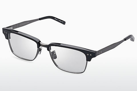 brille DITA Statesman Three (DRX-2064 A)