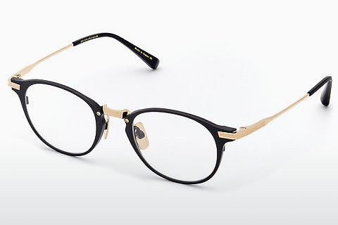 brille DITA United (DRX-2078 A)
