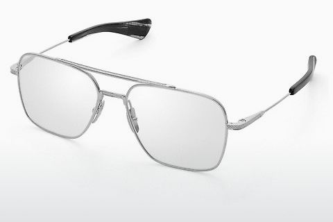 brille DITA Flight-Seven (DTX-111 01)